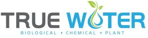 True Water - Sustainable Treatment Solutions